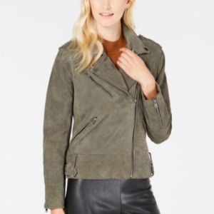 Lucky Brand Women's jacket- NEW WITH TAGS